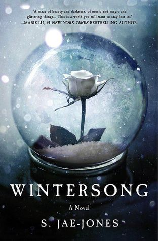 wintersongcover-1