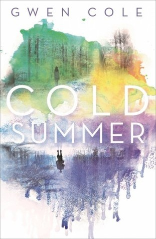 cold-summer-cover-goodreads