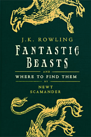 fantastic-beasts-olly-moss-book-cover