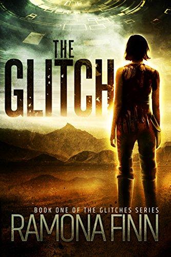finn-ramona-the-glitch-book-cover-1