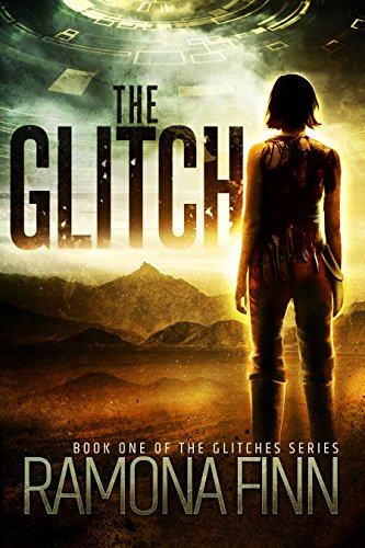 finn-ramona-the-glitch-book-cover