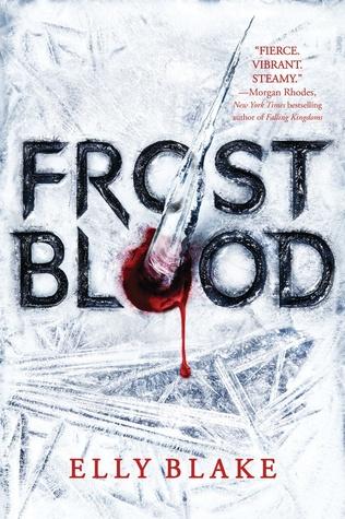 frostblood-1