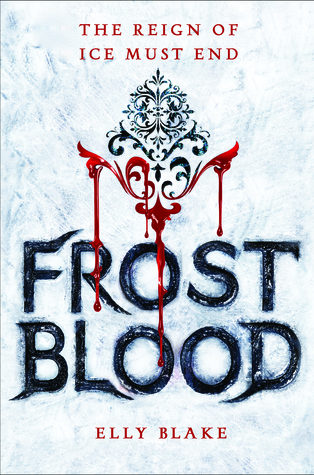frostblood-book-cover