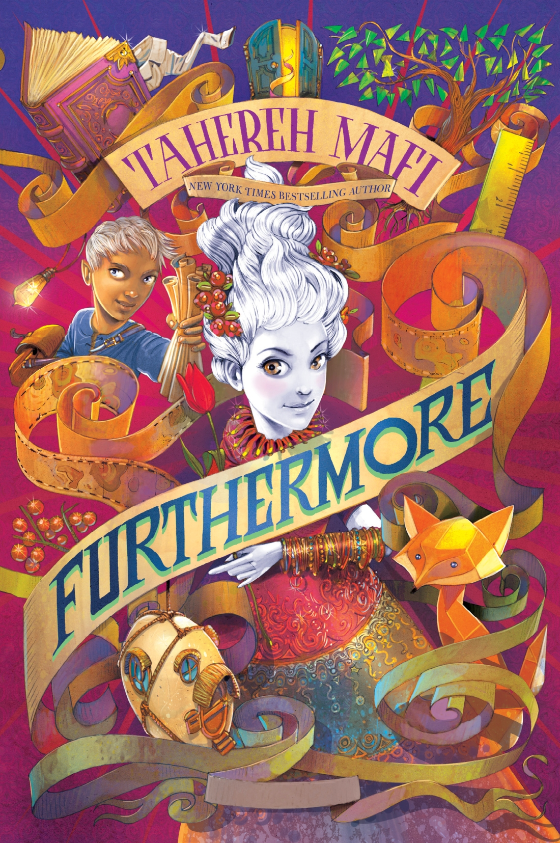 furthermore-cover-final-jan-7-2016