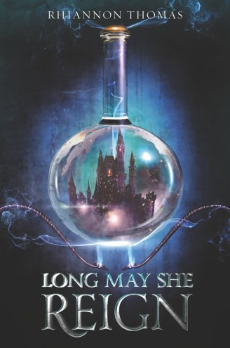 long-may-she-reign-book-cover
