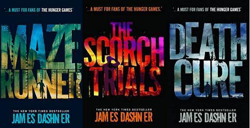 maze-runner-series-jashner