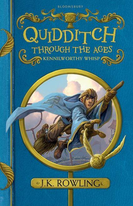 quidditch-through-the-ages