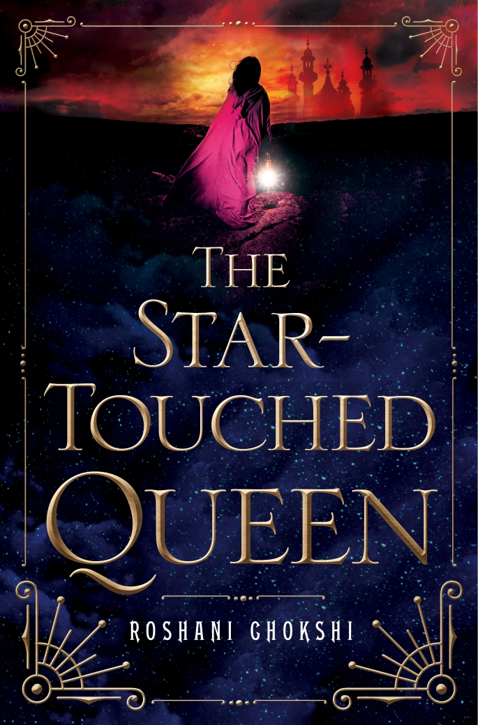 revised-star-touched-queen-cover-1
