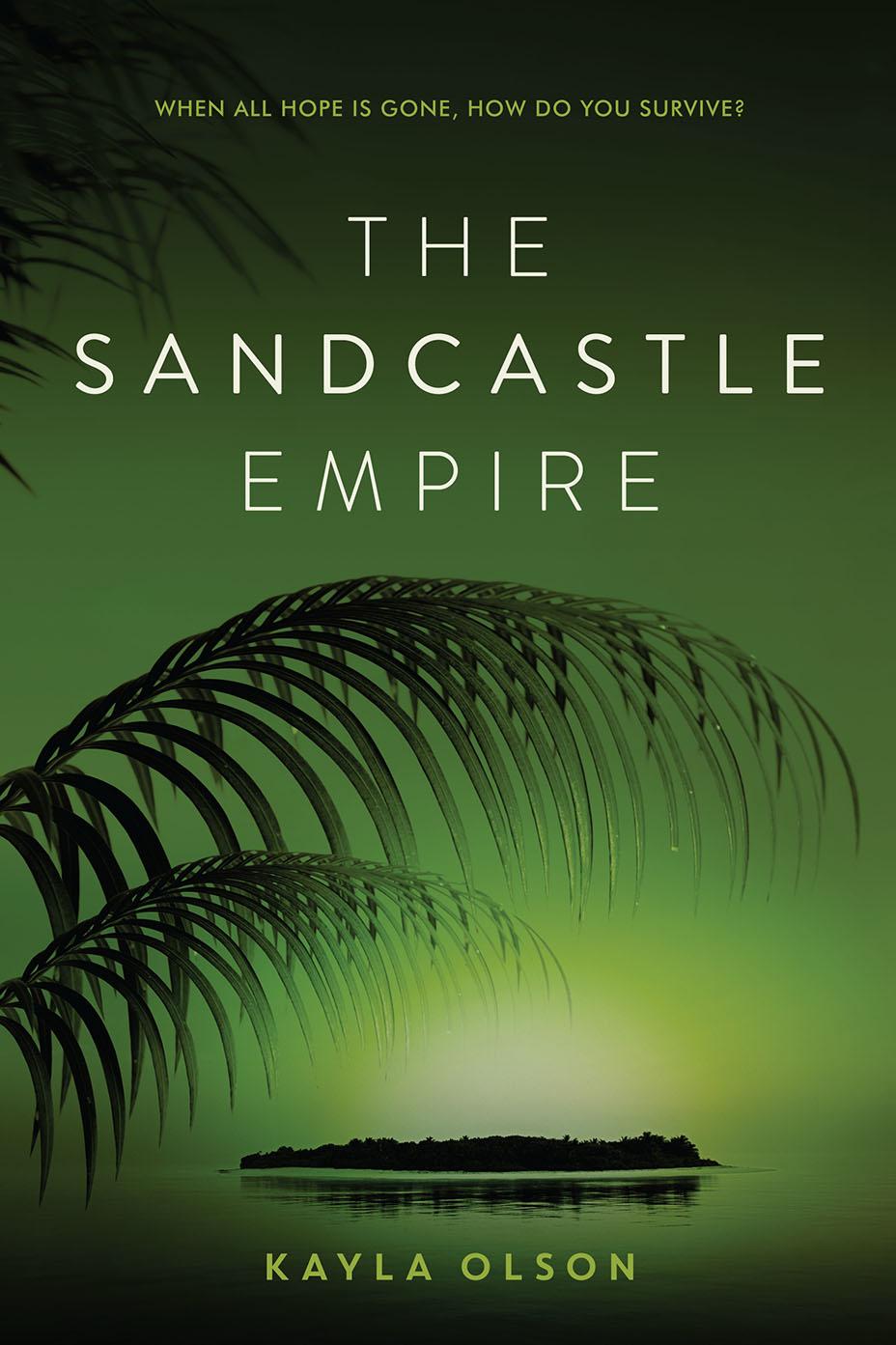 sandcastle_empire_book_cover_-_embed_-_2016