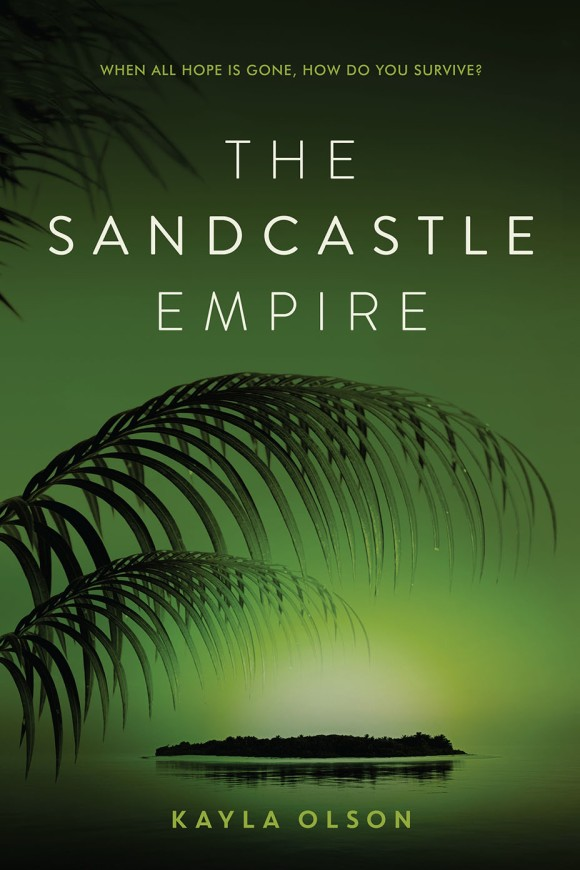 sandcastle_empire_book_cover_-_embed_-_2016