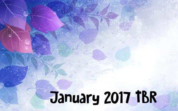 screen-shot-2017-01-02-at-11-12-46-am