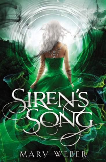 sirens-song-final-cover-with-tats