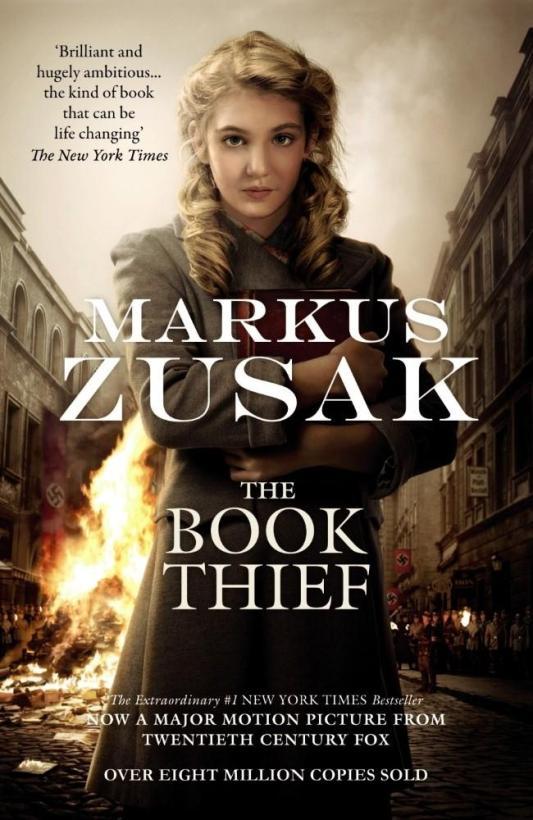 the-book-thief-1