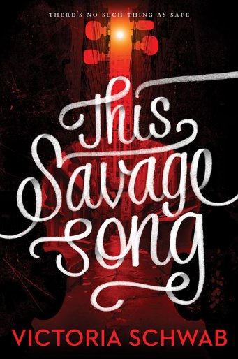 thissavagesong_victoriaschwab