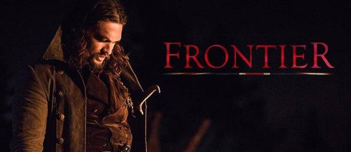 frontier_tv_series