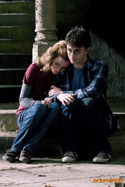 harry-hermione-harry-ron-and-hermione-32883097-640-960