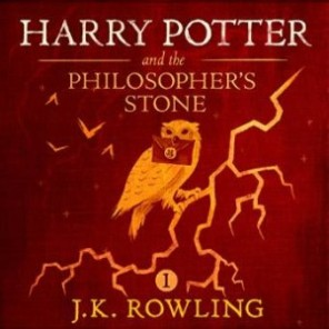 harry-potter-and-the-philosophers-stone-audiobook-300x300