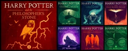 harry-potter-audiobooks-from-audible_thumb-1