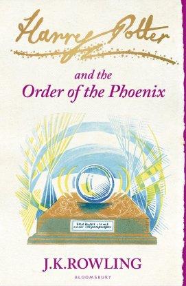harry-potter-order-phoenix-uk-signature