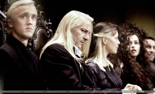 narcissa-lucius-and-draco-malfoy-with-bellatrix-lucius-and-narcissa-malfoy-22385356-500-302