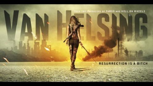 syfys-van-helsing-tv-series-casts-its-leaddefault1