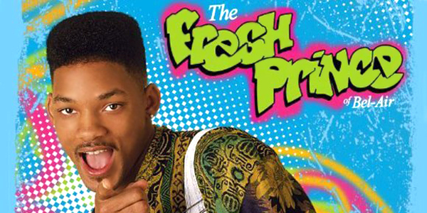 the-fresh-prince-of-bel-air