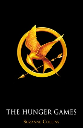 the-hunger-games-book-cover