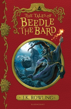 the-tales-of-beedle-the-bard-duddle