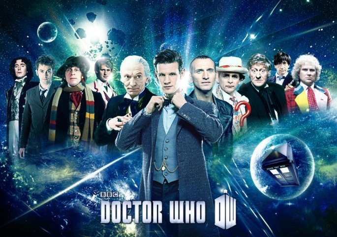 tv_doctor_who