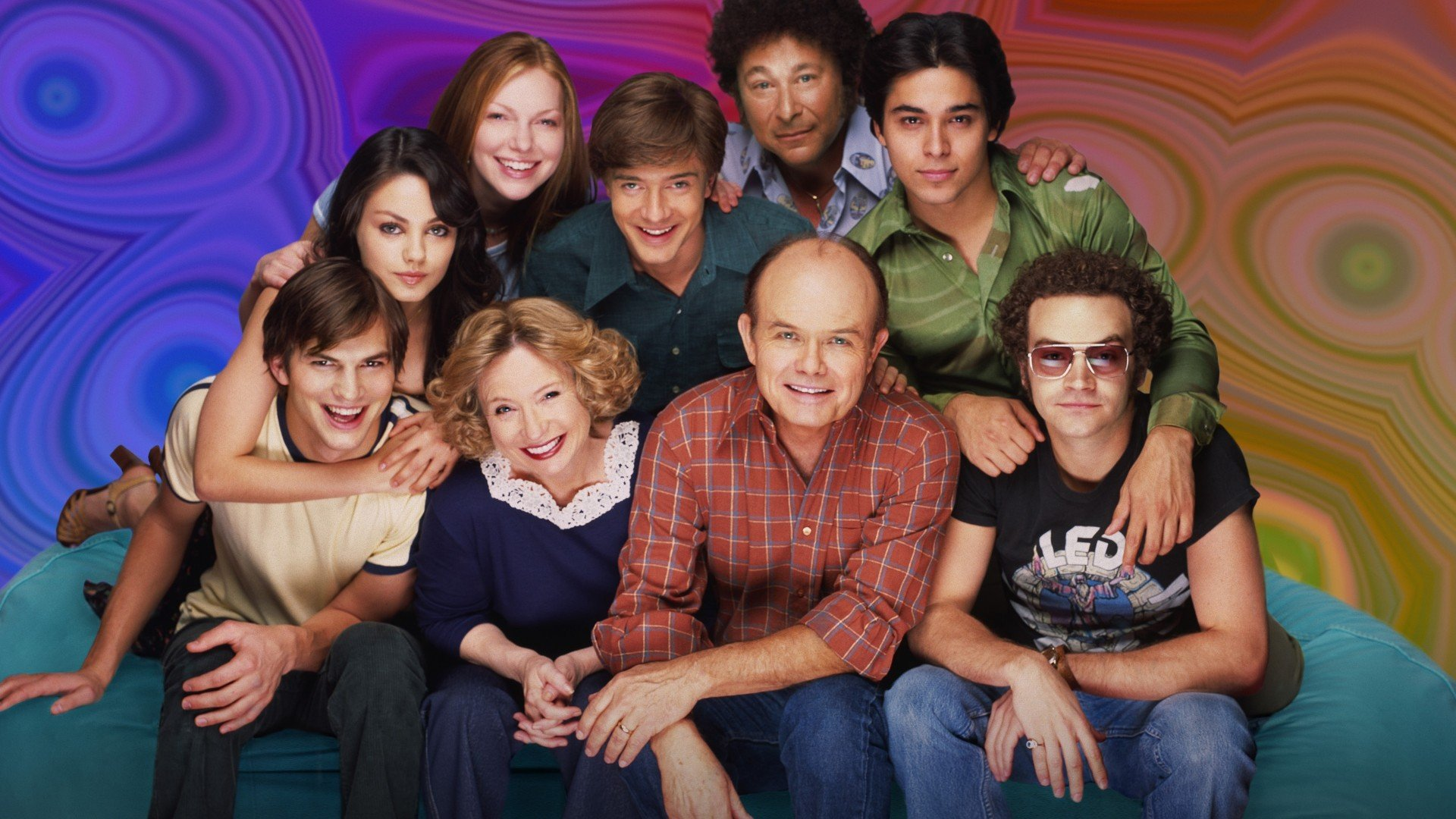 wallpaper-that-70s-show-32444005-1920-1080