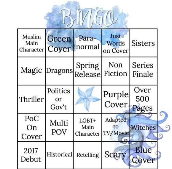 bingo-spring-2017-1024x1003