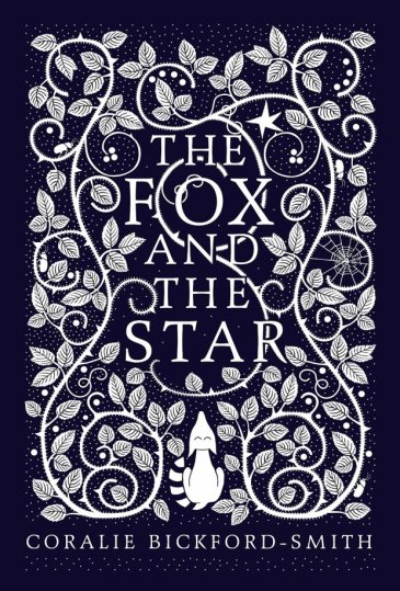 fox-and-the-star