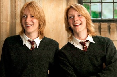 fred-and-george-pranks-2-13534-1461787296-5_dblbig