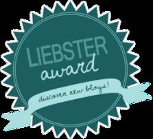 liebster (1)