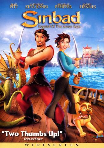 sinbad__legend_of_the_seven_seas_2003