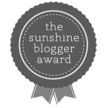 the-sunshine-blogger-award1