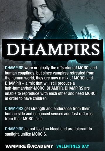 vampire_academy_infographic_unoede