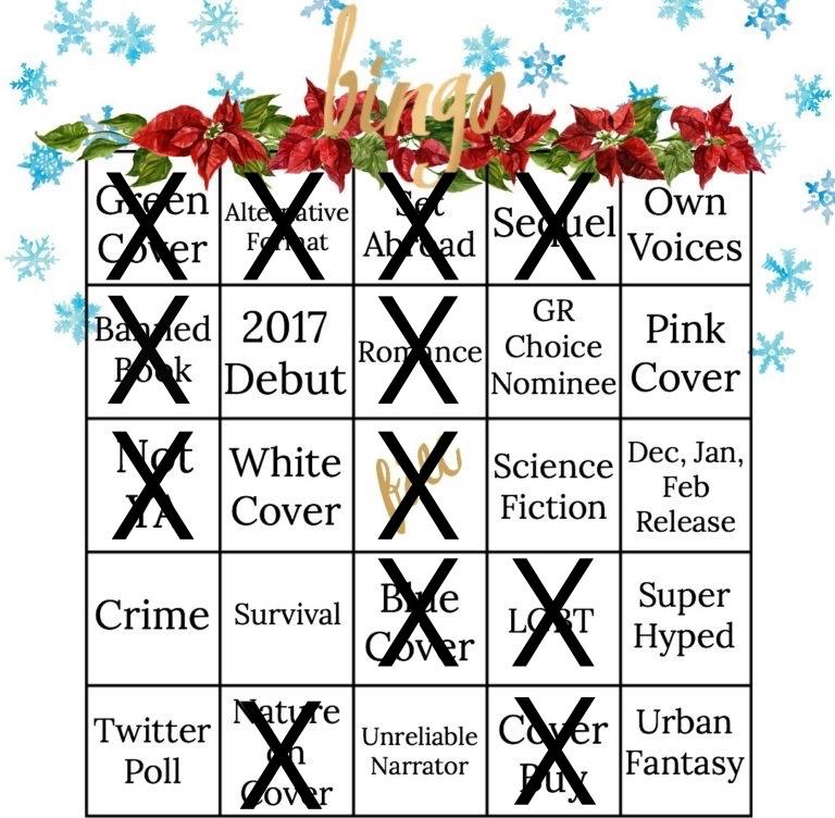 winter-bingo-2016-2017-768x752_fotor_fotor_fotor