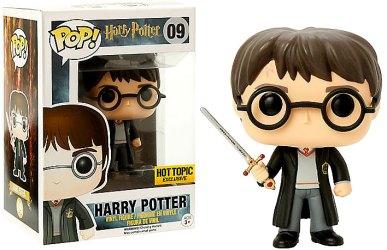 09harrypottersword