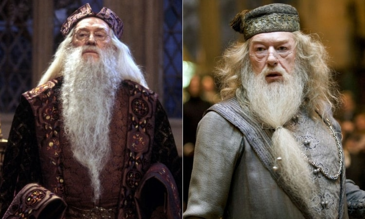 2223441-albus-dumbledore-dans-harry-potter-richard-harris-et-michael-gambon