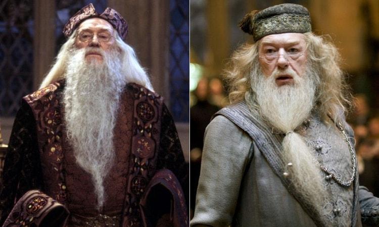 2223441-albus-dumbledore-dans-harry-potter-richard-harris-et-michael-gambon