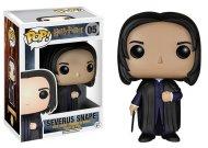 5862_HP_Snape_hires_1024x1024