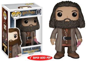 5864_HP_Hagrid_hires_1024x1024