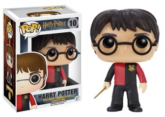 6560_HP_Harry_Triwizard_hires_1024x1024
