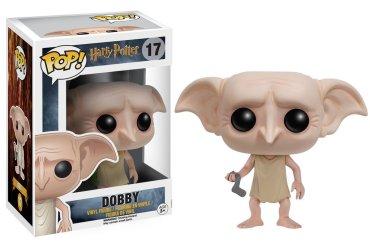 6561_HP_Dobby_hires_1024x1024