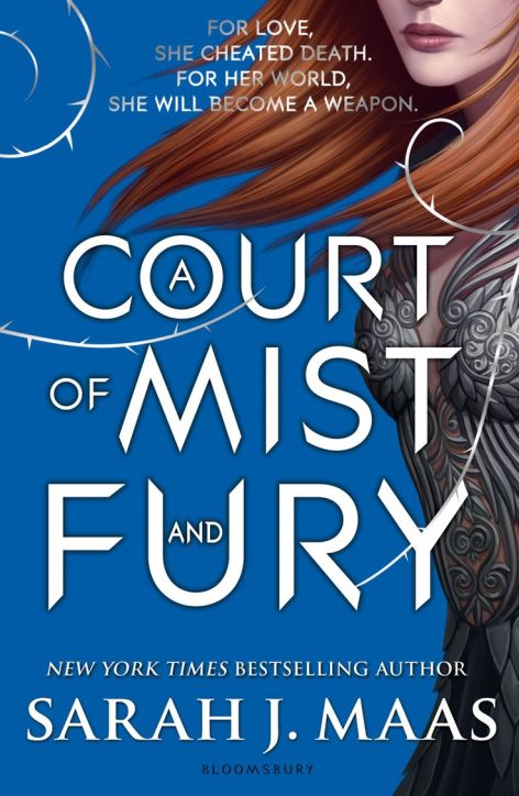 A_Court_of_Mist_and_Fury_-_UK_Cover