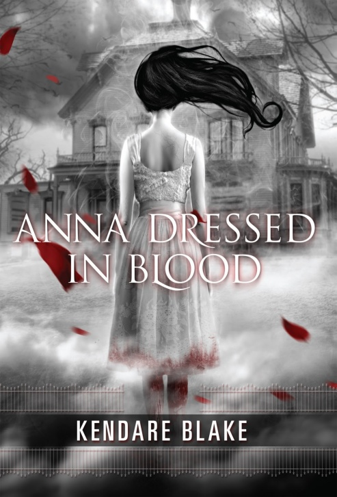 Anna-dressed-in-blood-cover