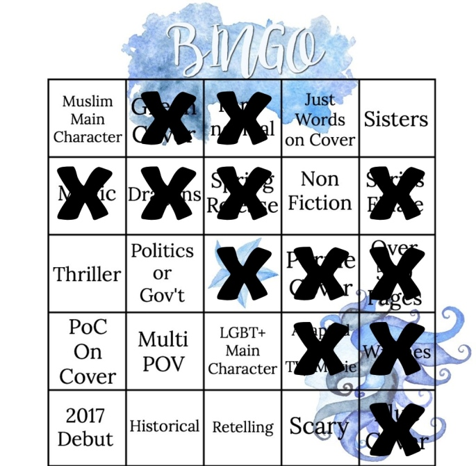 bingo-spring-2017-1024x1003_Fotor