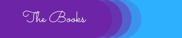 Blog Titles (16)