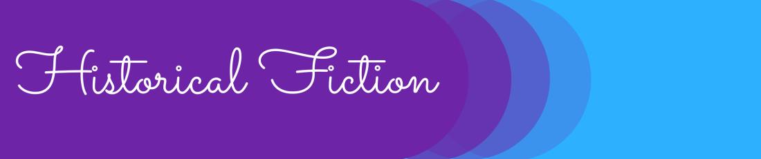 Blog Titles (17)